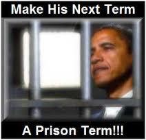 corrupt obama