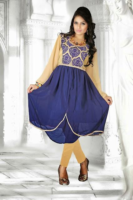 Salwar kameez Anarkali Dress Suits Stock Clearence Sale- Selected Pcs