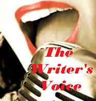 The Writers Voice