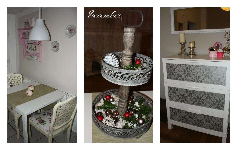 schn rkel und spitze diy blog f r kreatives einrichten basteln n hen und mehr 1 jahr. Black Bedroom Furniture Sets. Home Design Ideas