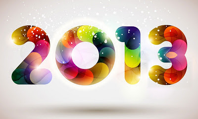 New-year-2013-photoshop-wallpapers
