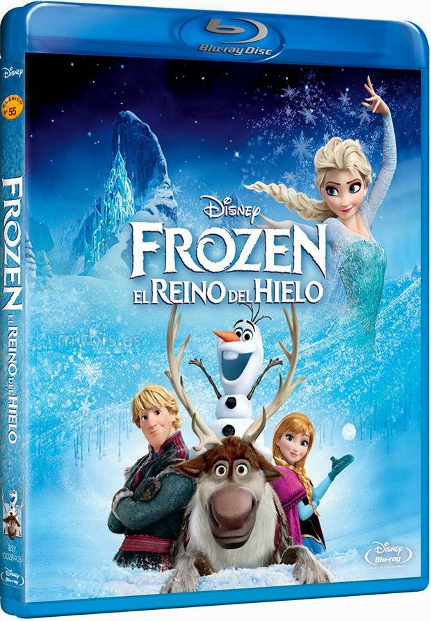 [Image: mas-informacion-de-frozen-el-reino-del-h..._cover.jpg]