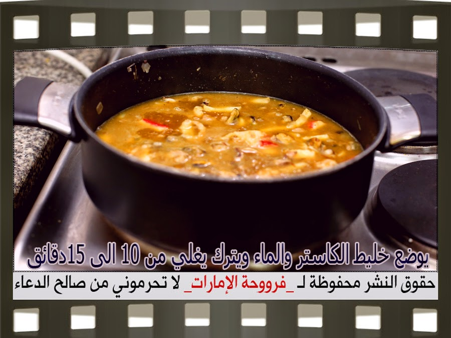 http://3.bp.blogspot.com/-ZFjKKGaogtI/VD02VWmzVeI/AAAAAAAAAt4/2mIsMZHKYak/s1600/9.jpg