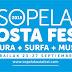 Sopela Kosta Fest