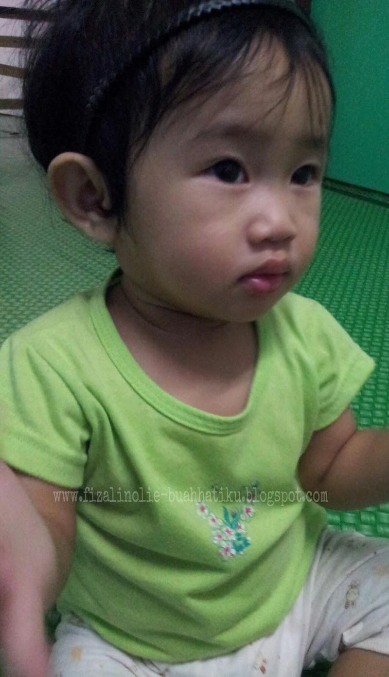 Cute Ke?