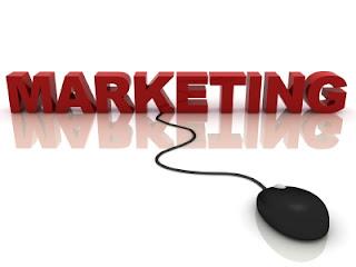 Implement Internet Marketing