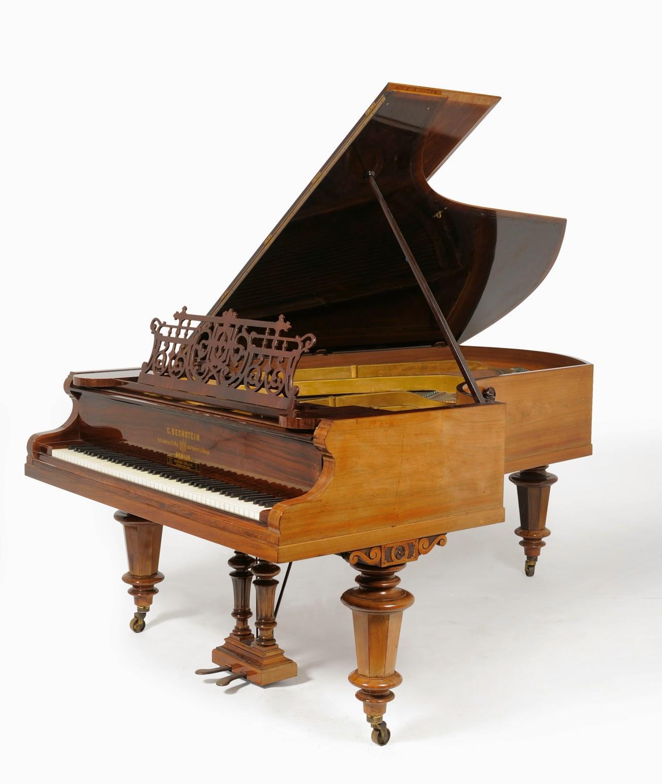 """<img alt=""""Producenci fortepianów"""" src=""""producenci-fortepianów.jpg"""" />"""