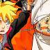Naruto Gaiden: Divulgada data de lançamento do spin-off!