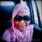 miss_nhana