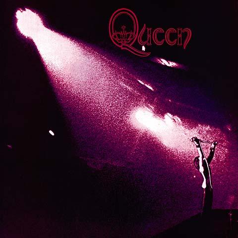 Ultimas Compras - Página 28 Queen
