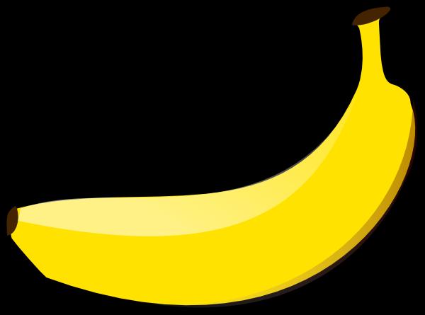 fundaytimez troublesome banana