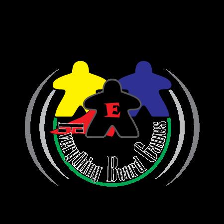 EBG Network Member