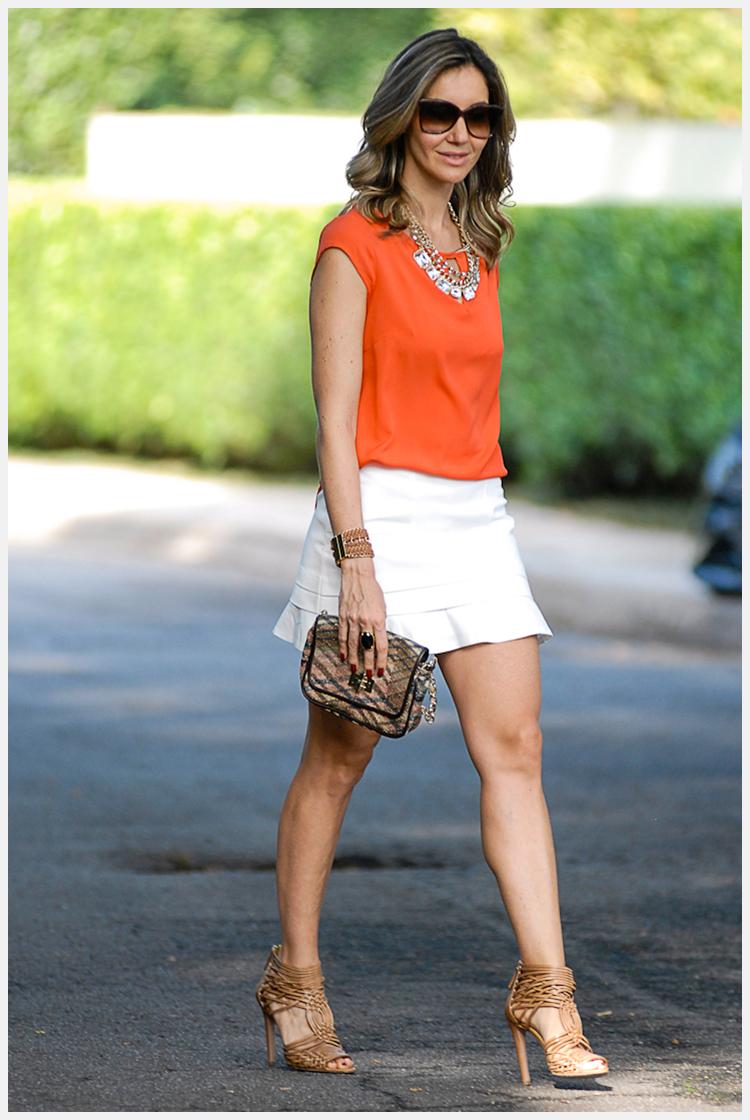como-usar-roupa-laranja-cor-do-ano-2014