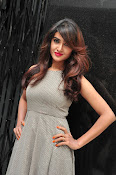 Sony Charista glam pics-thumbnail-17