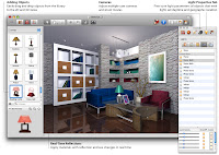 3d Interior Design Software5