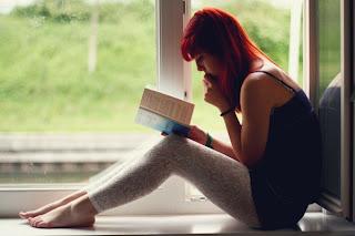 Se trata de escribir novelas para atrapar al lector