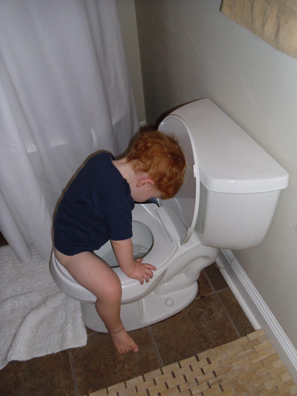 pee pee backwards is jack s preferred ...