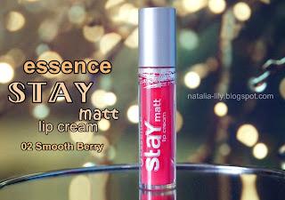 http://natalia-lily.blogspot.com/2013/10/essence-stay-matt-lip-cream-nr-02.html