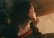 Singer Sunitha Photos from Anamika Promo Song-thumbnail-6
