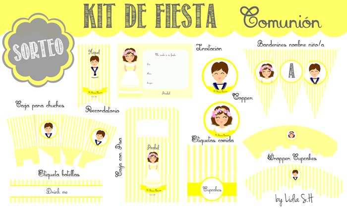 sorteo-facebook-kit-fiesta-comunion-niño-niña