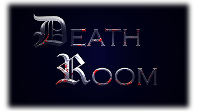 death room visual novel walkthrough