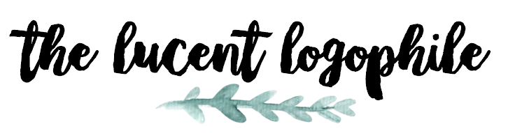 the lucent logophile