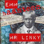 MENEILLÄÄN OLEVAN HAASTEVIIKON MR LINKY: