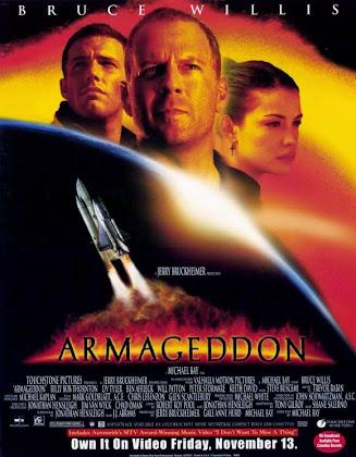 http://3.bp.blogspot.com/-ZG1MnnIn9eE/UzXoTa4tdyI/AAAAAAAADz0/vYSfToe-9uA/s420/Armageddon+1998.jpeg