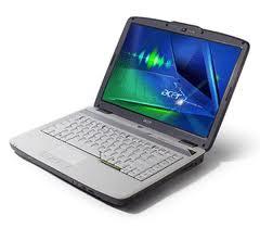 Acer Aspire 9120
