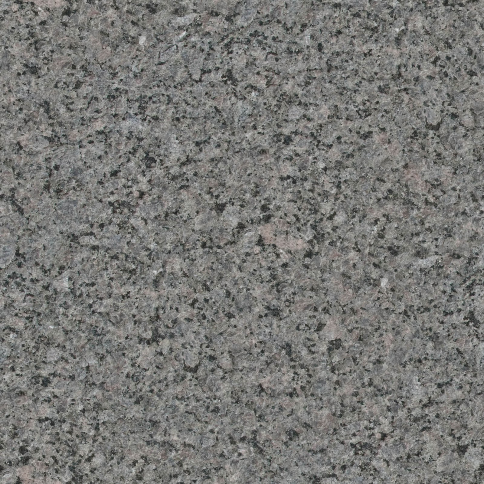 Grey Speckled Carpet Images Couples Apartment Colour