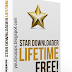 Star Downloader Free 1.4 free download