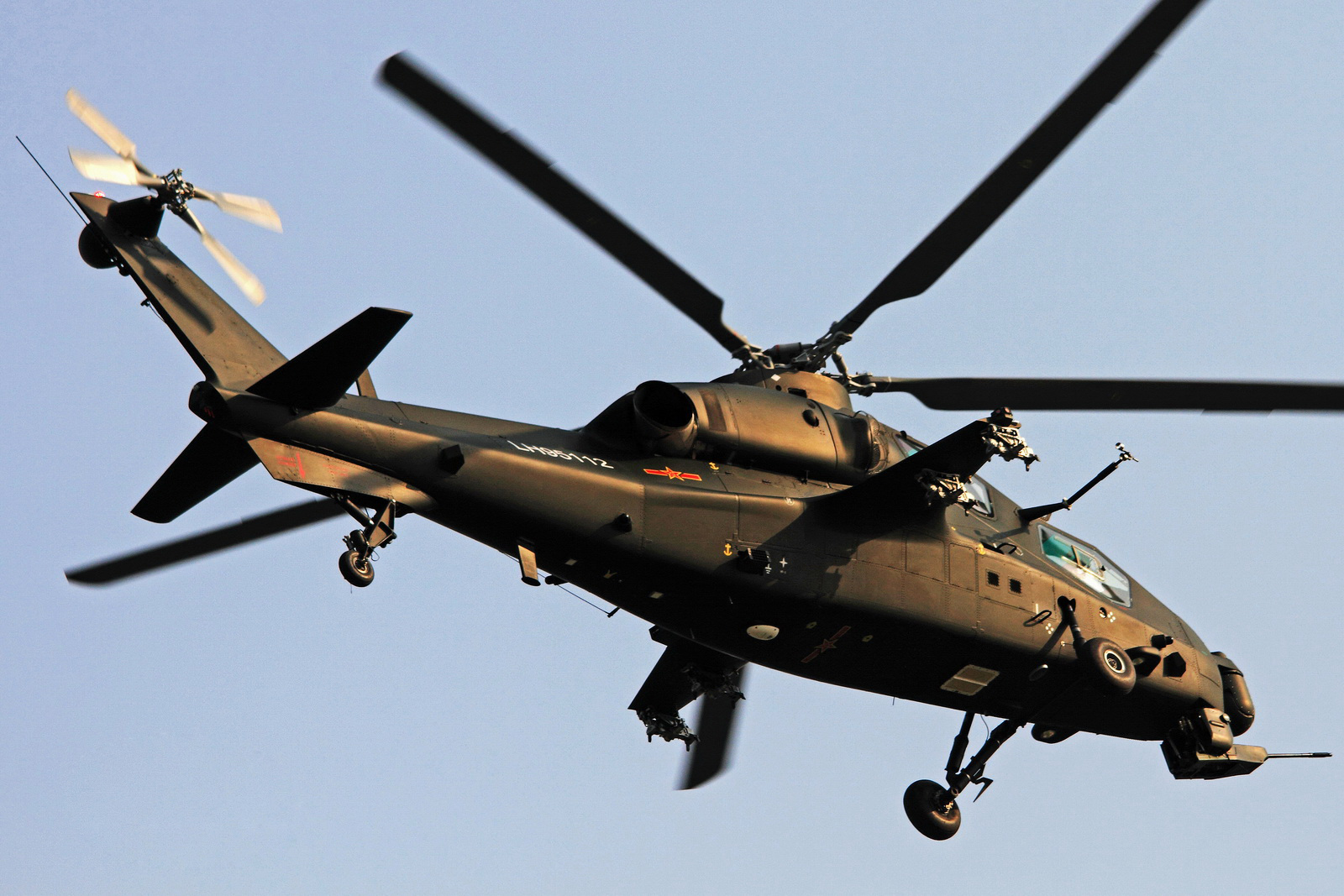 chine Z-10+Zhi-10+%2528Z-10%2529+attack+helicopter+People%2527s+Liberation+Army+%2528PLA%2529+gunship+has+been+developed+by+Changhe+Aircraft+Industries+Group+%2528CAIG%2529+and+China+Helicopter+Research+and+Development+Institute+%2528CHRDI%2529%252C+missile++%25286%2529