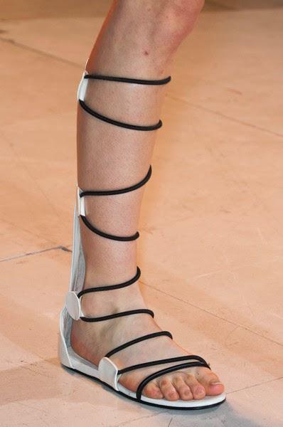 TsumoriChisato-trendalert2015-gladiator-elblogdepatricia-shoes-calzado-zapatos-calzado