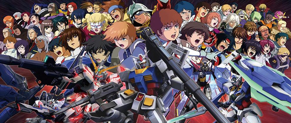 [PS3] Kidou Senshi Gundam: Extreme VS