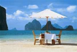 Buscar Hermosas Shore Argentina Playas