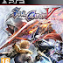 PS3 Soul Calibur V Eboot Fix for CFW 3.55/3.41