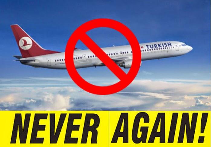 http://3.bp.blogspot.com/-ZG4pI6UK4lc/U-8BqHAgMDI/AAAAAAAAABQ/_MXa6jC2xqA/s1600/turkish-airlines-never-3.jpg