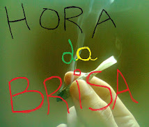 HORA DA BRISA