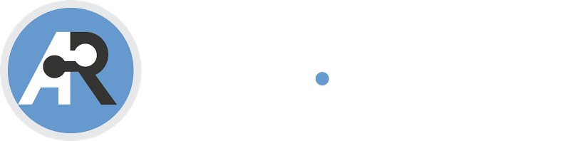 Arlyn Views