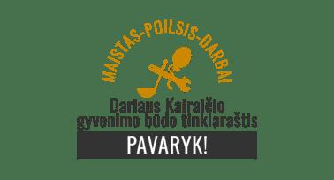 PAVARYK!