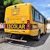 Transporte Gratuito para Universitários retorna hoje (19) em Felipe Guerra.