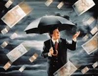 otlichie finansovoy piramidy ot seteviy kompanii
