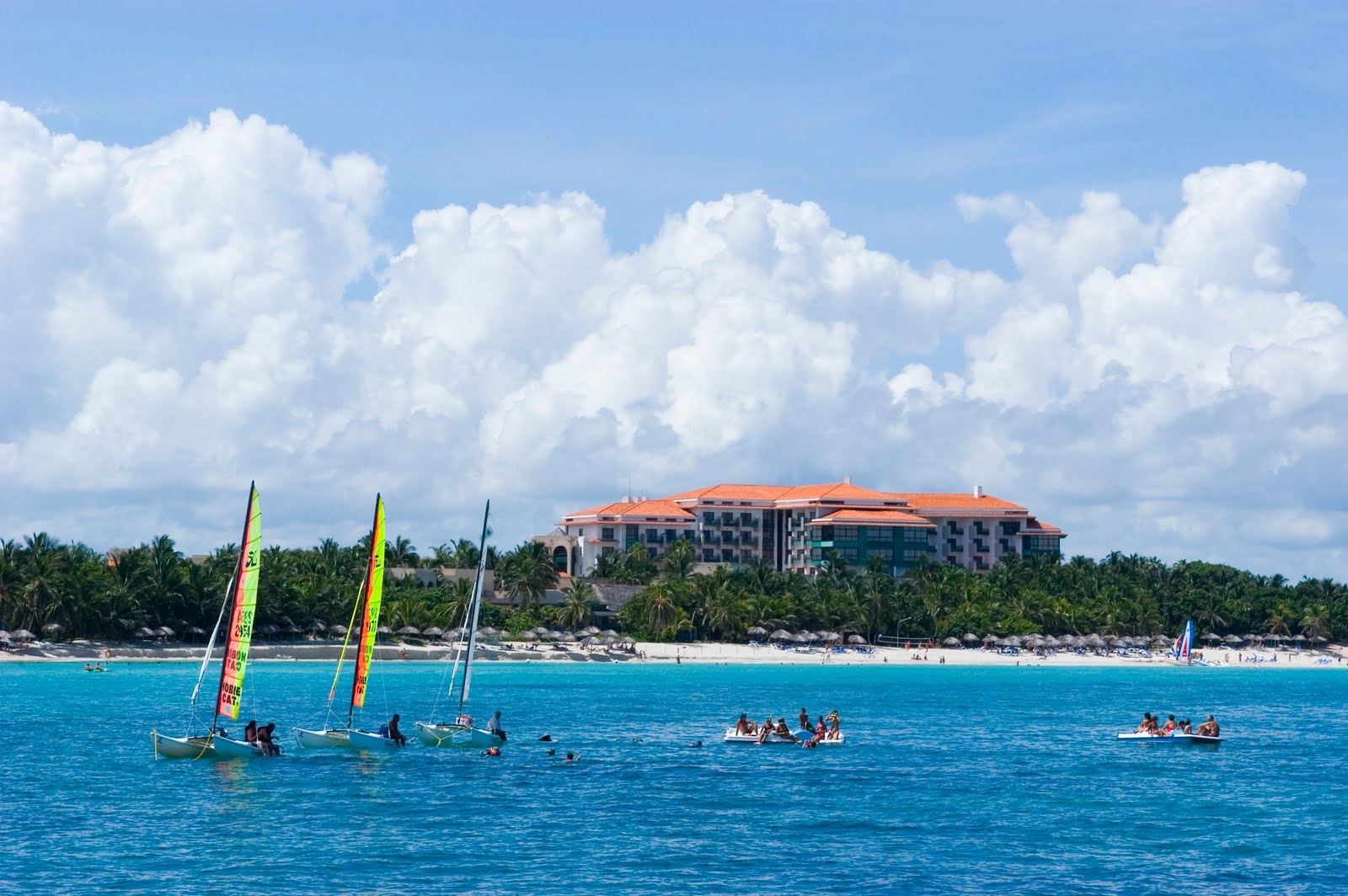 hotels virginia beach