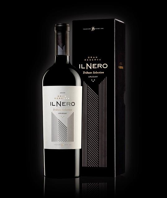 vino etichette grafica marketing comunicazione