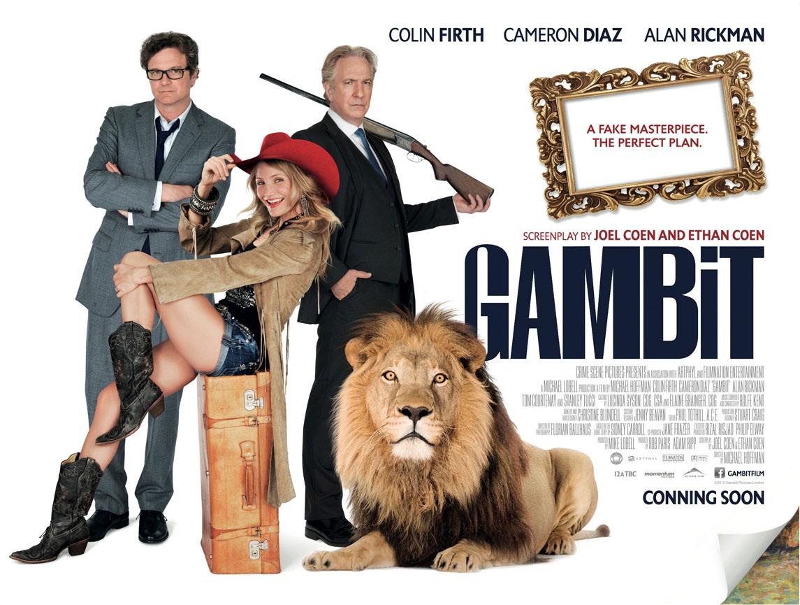 http://3.bp.blogspot.com/-ZGEcYiJM1H8/UWHkJ8BYizI/AAAAAAAAARs/HXkv6fdbAso/s1600/Gambit-UK-Poster.jpg