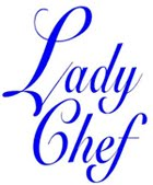 LADY CHEF MEMBER