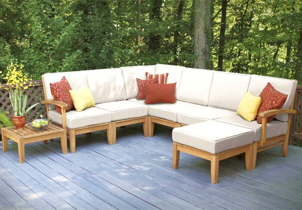 Muebles de patio related keywords muebles de patio long - Muebles para patio ...