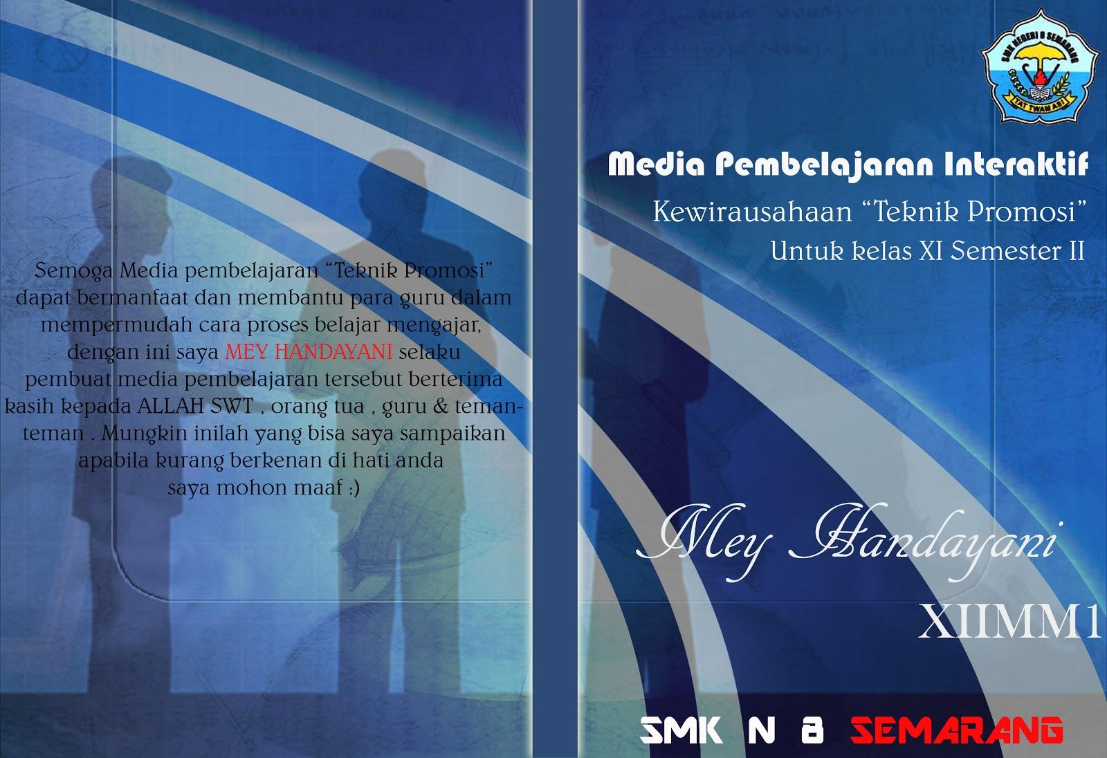 COVER CD MPI & MPI
