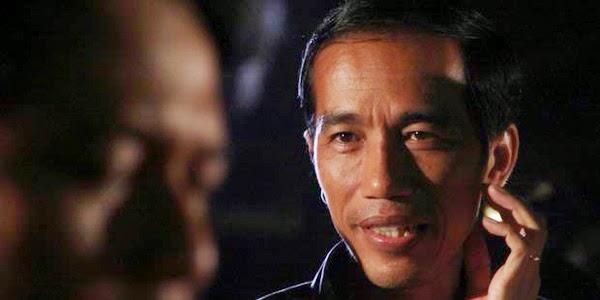 Kebijakan Ekonomi Jokowi Salah Kaprah