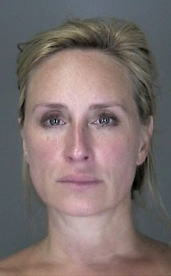 Saddest Mug Shots You Will Ever See Seen On www.coolpicturegallery.us
